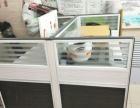 出售商务办公桌
