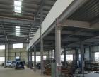 富民工业园区 全新标准厂房出租