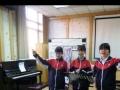 荆州.沙市.金嗓子歌唱艺术培训