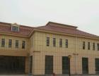 盛世花园 新一中 祥成中学 商业街卖场 3800平米