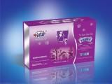 北京简易月饼包装盒,包装盒印刷,古典月饼盒