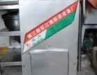 低价转让三层电烤箱、双用切肉机