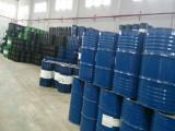 厂家长期现货直销 优级品混丁醇全国各地快