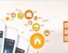 微信公众账号功能深度开发