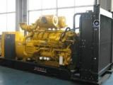 苏州柴油发电机回收 昆山康明斯发电机回收