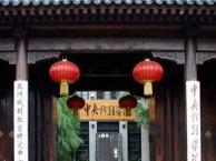 杭州谦润表演艺考培训 专注表演助你圆梦高考