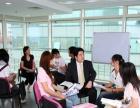 佛山哪个日语培训学校受大家喜爱
