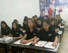 韩式半永久纹绣免费学习培训