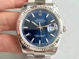 复刻手表大概多少钱劳力士欧米茄卡地亚高仿的这些品牌