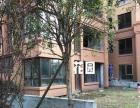 南湖 紫荆城邦B区 住宅底商108㎡+100㎡院子