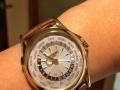 东营哪里回收二手高档手表,名牌包包,钻石戒指的?