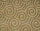二手地毯低价出售13656818858