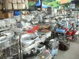 惠州二手厨具市场回收二手厨具 收购旧厨具 厨具设备回收