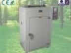 厂家直销康恒牌 工业烘箱 干燥设备 运风烘箱 KH100