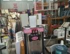 长年高价回收各种各样的旧货上门看货