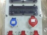 北京哪里有卖检修插座箱,防爆箱,不锈钢配电箱,质量可靠