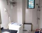 明城公寓精装一房 温馨舒适 天然气做饭 家电齐全 有钥匙