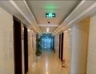 榆亚路 凤珠海景大酒店 商务中心 6800平米整栋出租