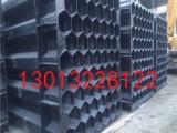 导电不锈钢阳极管 专业销售商鸿博环保提供 各种阳极管模块