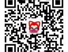 29.9**看所有港剧资源新剧同步更新