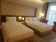 济州岛新罗酒店