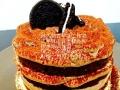 古早味生日蛋糕技术加盟 蛋糕店 投资1-5万元