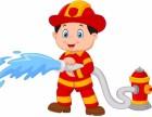 秦皇岛海港环岛公园附近的一级消防工程师培训班