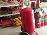 广东省珠海上门回收灭火器 灭火器回收
