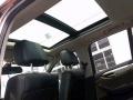宝马 X1 2013款 sDrive18i 领先型-朋友寄售 车