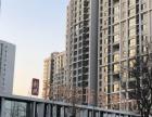 暖气+空调+电梯房!齐悦国际,理工大学西校,高档小区,精装修