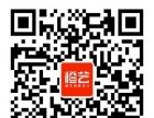 淘宝详情/产品画册/彩盒/彩页/不干胶/名片设计