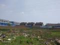 横山桥周边10亩土地出租废钢摒铁优先