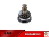 丰田6缸柴油机VE泵头146833a4480厂家直销