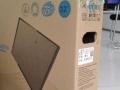 全新 夏新32寸智能电视 带WIFI 连接无线网
