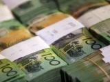 澳洲签证工资高