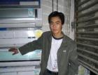 南海禅城专业空调维修-拆装-加雪种-清洗保养等项目