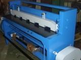 甘肃兰州剪板加工或平凉大型剪板加工