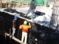 港城专业防水补漏 楼顶防水 卫生间防水 厨房漏水