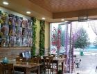贺兰山路 穆斯林商贸城冷链东门 酒楼餐饮 商业街卖场