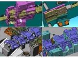 中山黄圃机械原理培训 性能选型计算培训