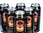 德国拜仁啤酒加盟 名酒 投资金额 1-5万元
