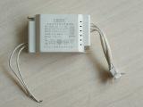 飞利浦电子镇流器  220v电子镇流器