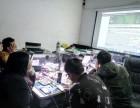 郑州金水区修锁配汽车钥匙常年招生 免费试学