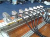 上等多喷头喷码机邢台金诺机械设备供应优质多喷头喷码机特点
