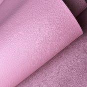 厂家现货天成 超纤皮料 环保 皮革面料 人造革 真皮 真皮革 批发