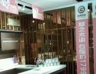 金牌厨柜-更专业的高端厨柜