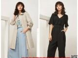 欧麦娅国际时尚品牌折扣店女装货源哪里拿货