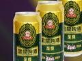 金星多彩啤酒 金星多彩啤酒诚邀加盟