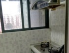 罗湖蔡屋围金融中心高档短租公寓