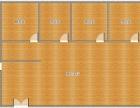 精装带家具 西门高性价比楼盘 熙城国际 超好格局 首推好房